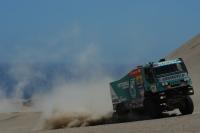 dakar_camion