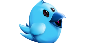 Twitter_bird_mascot_by_shizm