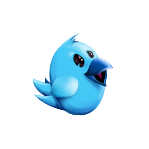 Twitter, pourquoi faire?