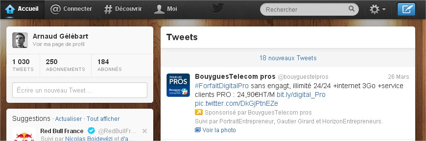bouygues-telecom-tweet-fail